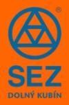 sezdk_2_0
